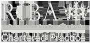 RIBA-crest-small