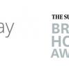 Sunday Times British Homes Awards