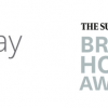 Sunday Times British Homes Awards